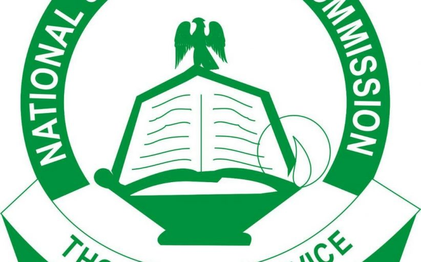 The Concept of 'VC's Boys' in the Nigerian University System (1)
