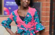 Dr Robtel Neajai Pailey Joins LSE As an Academic