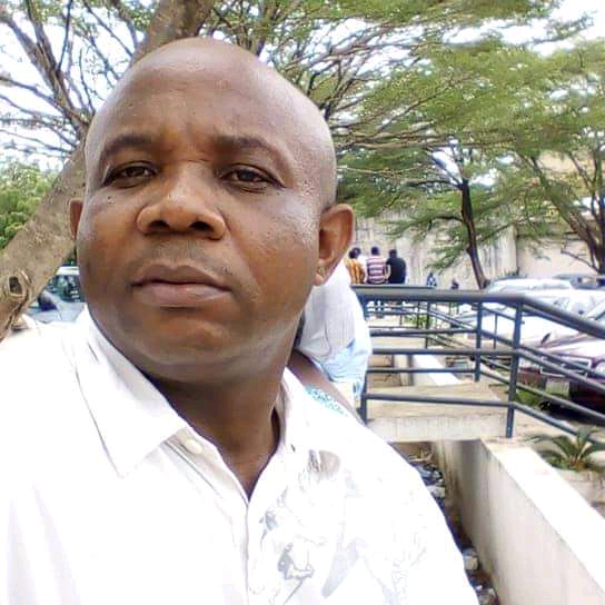 Day Uche Opara Took His Final Bow to Return to God