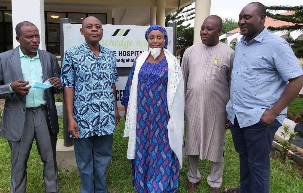 CISLAC to Launch Endowment Fund
