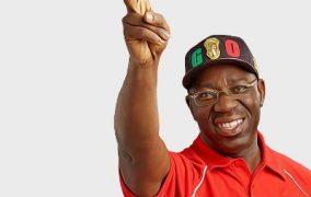 Looking Back @ Edo's Heavy Electoral Rain