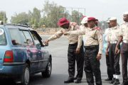 An Absolutely Preventable FRSC Tragedy on Abuja – Oweto –East Road