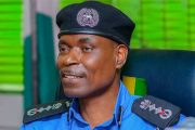 50 Nigerian CSOs Hit Against Police Hot Pursuit of Barrister Saida Saad
