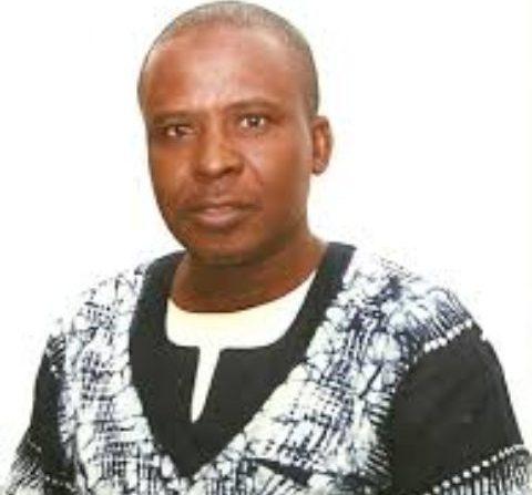 Malam Y. Z Ya'u @ 60: Celebrating a Mentor and a Humanist