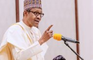 Buhari's Immunity Against Popular Protest in Nigeria