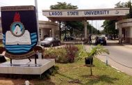 LASUSOC As LASU'S Parade Ground of Titans in Media Scholarship