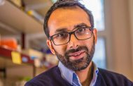 Cambridge University Celebrates Prof Gupta, HIV Curer, Its Own on Time's List of 100 Most Influential