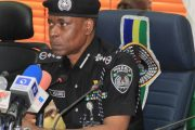 Tension in Abuja Communities Over Fear of Reprisal Attack