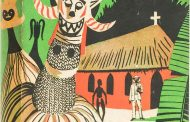 Understanding Nigeria through the Prism of Achebe's Things Fall Apart