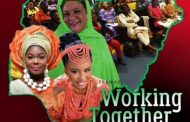 Rosa Luxemburg Foundation, UNIABUJA Takes On Women and Youth Participation in Politics Beyond Legality and Rhetoric