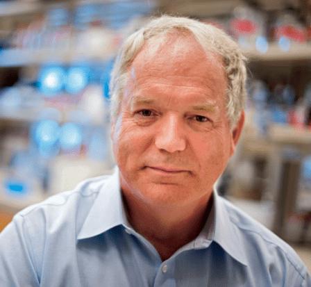 Covid-19 Vaccine Possible in November 2020 - Nobel Laureate, Prof. Michael Houghton
