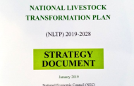 NLTP Now Accepted By All 19 Northern States – Dr. Andrew Kwasari