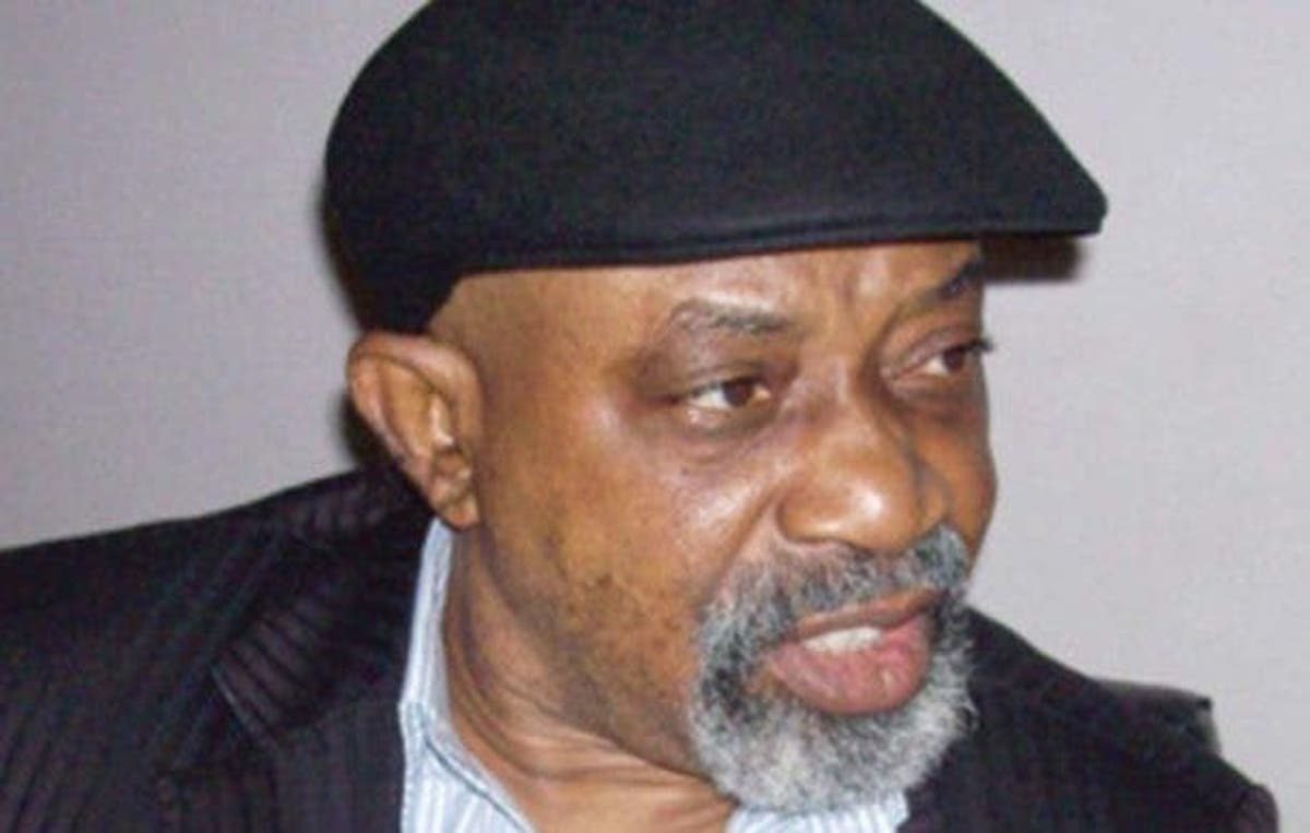 Ngige, Nwajiuba and Others in What is at Stake in the Current ASUU Strike in Nigeria