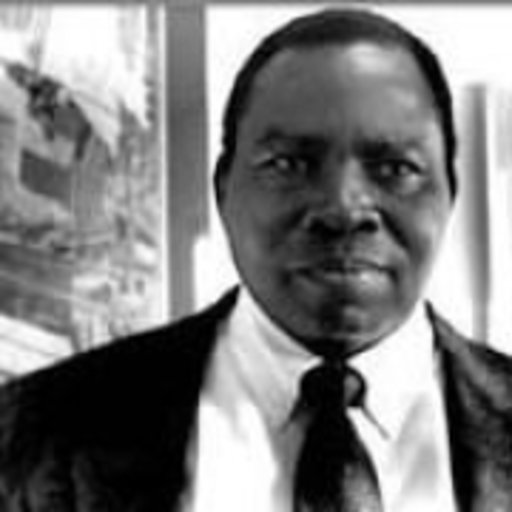 The Puzzles Prof Peter Ekeh Left Behind at Death