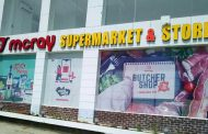 Abuja Welcomes High Profile McRay Supermarket Employing Array of Workers