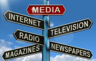 Implications of the Unbundling of Mass Communication Programme for Students of PR and Advertising