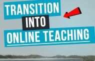 Is Online University Education Possible?