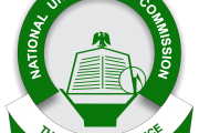 To Open the Universities in Nigeria Or Not To?