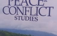 Advancing Peace and Conflict Studies in Nigeria