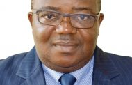 Covid-19 Claim Two More Top Elite, Including NIPSS DG, Prof Habu Galadima