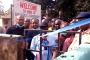 Ogene-Amejo Gets Electricity, A Big Deal in Rural Development in Nigeria