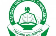 The Nigerian Public University and the Falola Intervention
