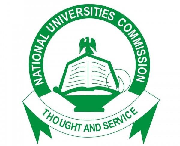 The Nigerian Public University and the Falola Intervention