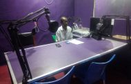 The Changing State of Facilities in Mass Communications Department at Veritas University, Abuja