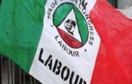 NLC Threatens Unprecedented Industrial Resistance to Increase in Electricity Tariff, Debunks Govt's Denial