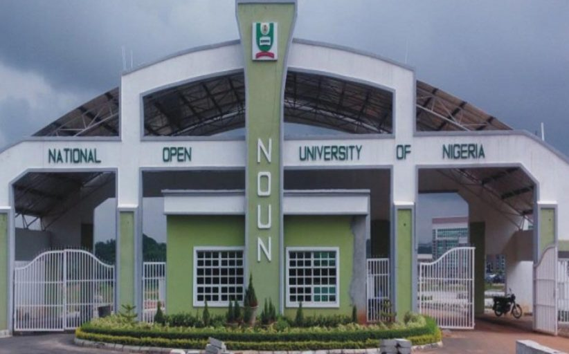 Nigeria Dares Covid-19, Joins Emerging African Trend in Re-opening Universities