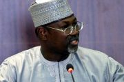 The Jega Lens on Restructuring