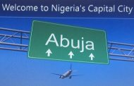 Abuja is God's Own Capital City, Create Six More of It Across Nigeria – Abba Gana
