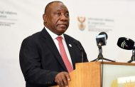 Cyril Ramaphosa's 1,111 Days in Power – What Has He Done for South Africa?