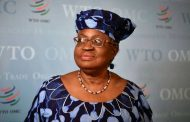 "Diplomats fight Newspapers for Stereotyping Ngozi Okonjo-Iweala as ""This grandmother will head the WTO"""