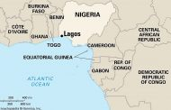 Nigeria Denies Territorial Ambition Towards Benin Republic or Any Other Countries