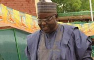 The Historian, the Controversies and the Message in the Death of Professor Dahiru Yahya