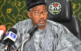 The Fulani Burden in Governor Bala Mohammed's Discourse