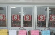 Workers and Management of ShopRite Chain in Nigeria in a Make Or Mar Negotiation