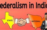 India, Not United States of America, is Nigeria's Model of Federalism - Emeka Anyaoku