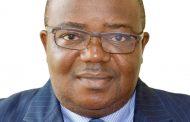 NIPSS Holds Farewell Session for Late D-G, Prof Habu Galadima