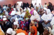Contextualising the Ramadan Feeding Program of Pious Muslim Women