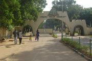 Ahmadu Bello University, Zaria On the Rebound?