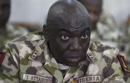 Military Heading for Reprisal in Benue State?