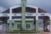 The Complexity of Selecting a Vice-Chancellor in Nigeria And How to Fix It
