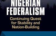 The Choice Before Nigeria