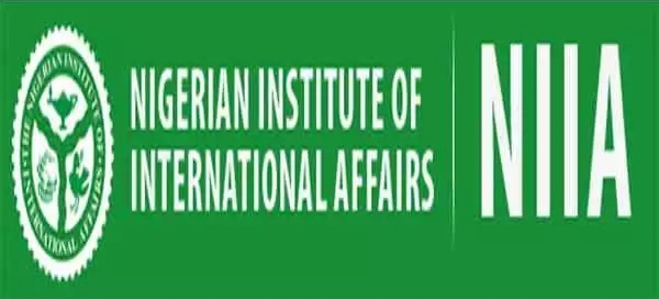 A Harvest of Voices on Nigerian Foreign Policy at NIIA Roundtable