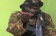 Ignominious End of the Terrorist, Shekau