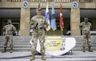 Moving US Africa Command to Africa will not solve the continent's securityissues - Kester Onor