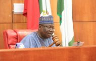 Concerned Citizens Write to Senate President on Mambilla Plateau Hydropower