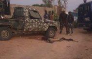 Jiddari Ward Attack in Maiduguri Turns Fiasco for Boko Haram